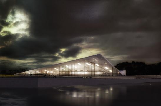 Kauno kongresų, koncertų ir konferencijų rūmai